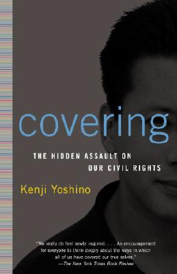 Covering By Yoshino, Kenji